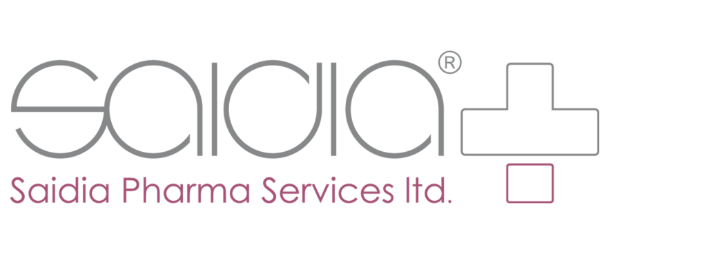 Saidia Pharma Services